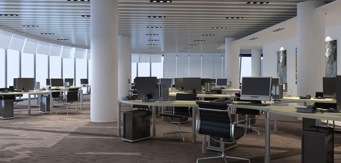 办公室风水如何布置 办公桌放什么摆件好