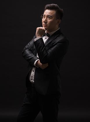 徐州石尧设计师