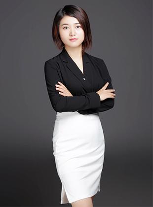 徐州杨琳设计师
