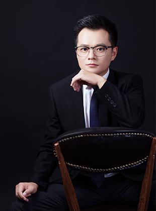徐州韩潇逸设计师