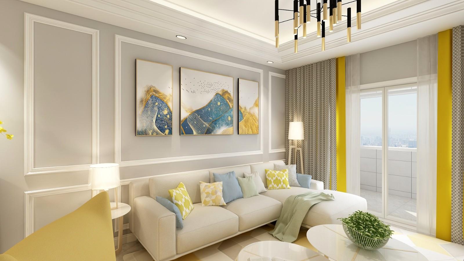 上海尚香建筑设计工程有限公司苏州分公司