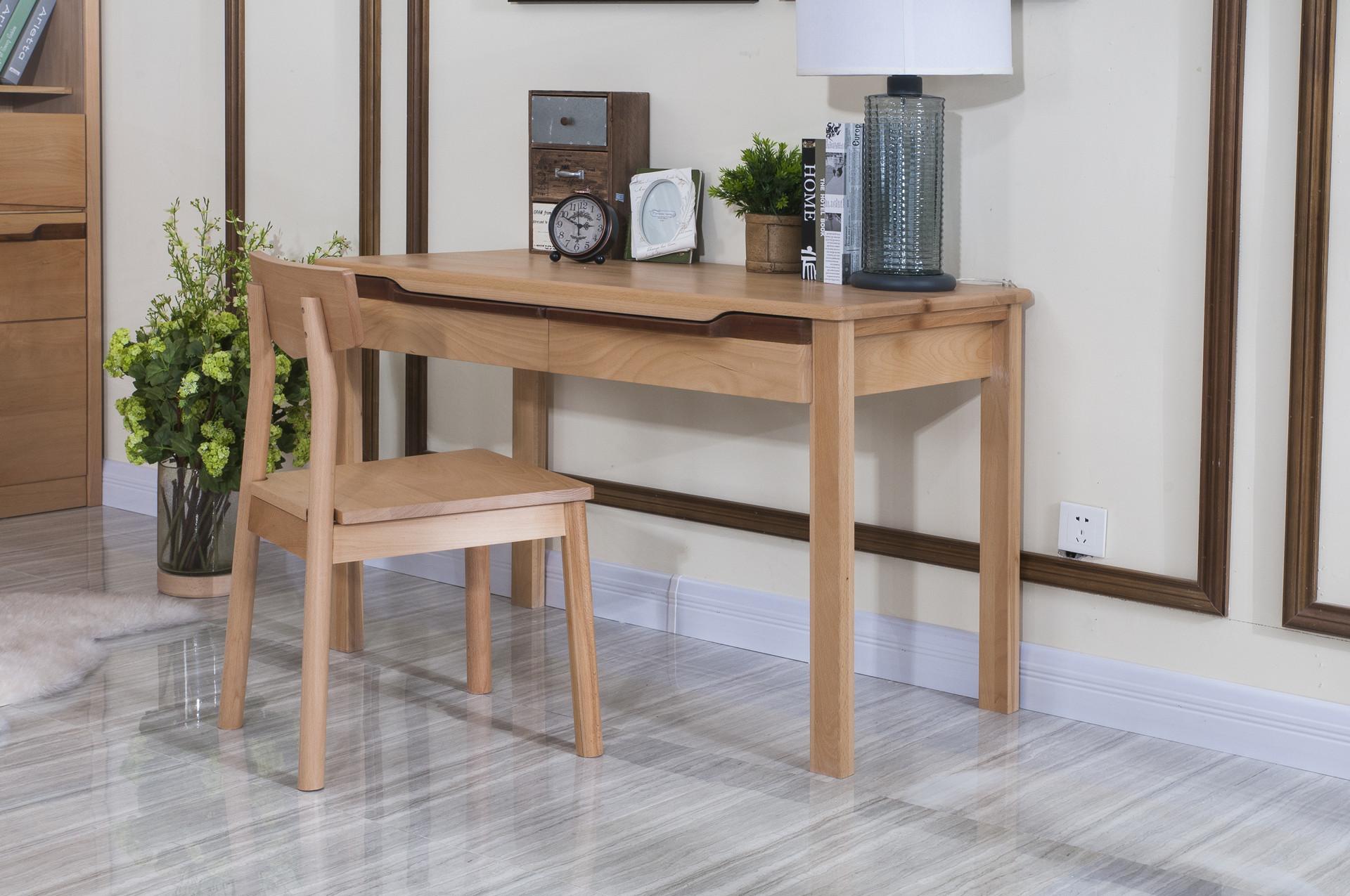 榉木家具如何选购 榉木家具价格影响因素