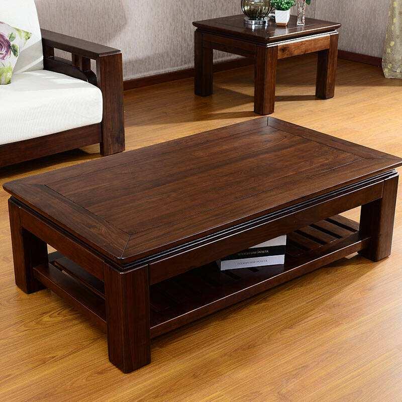 胡桃木家具的特点 胡桃木家具怎么保养