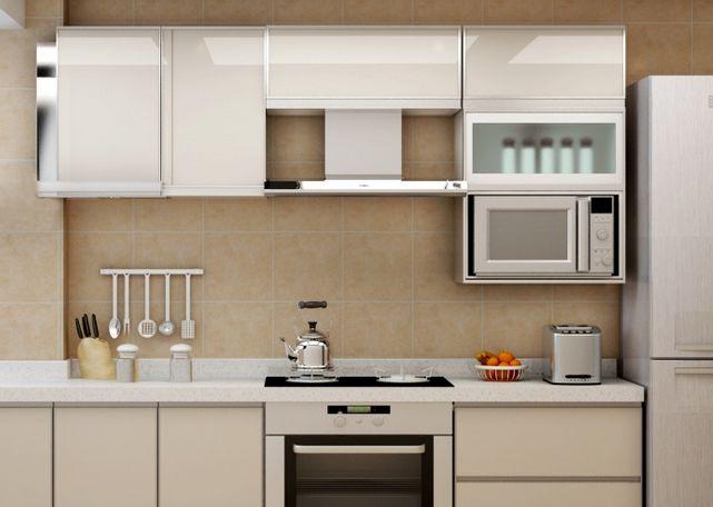厨房位置在哪个方向好 有哪些厨房风水禁忌需注意