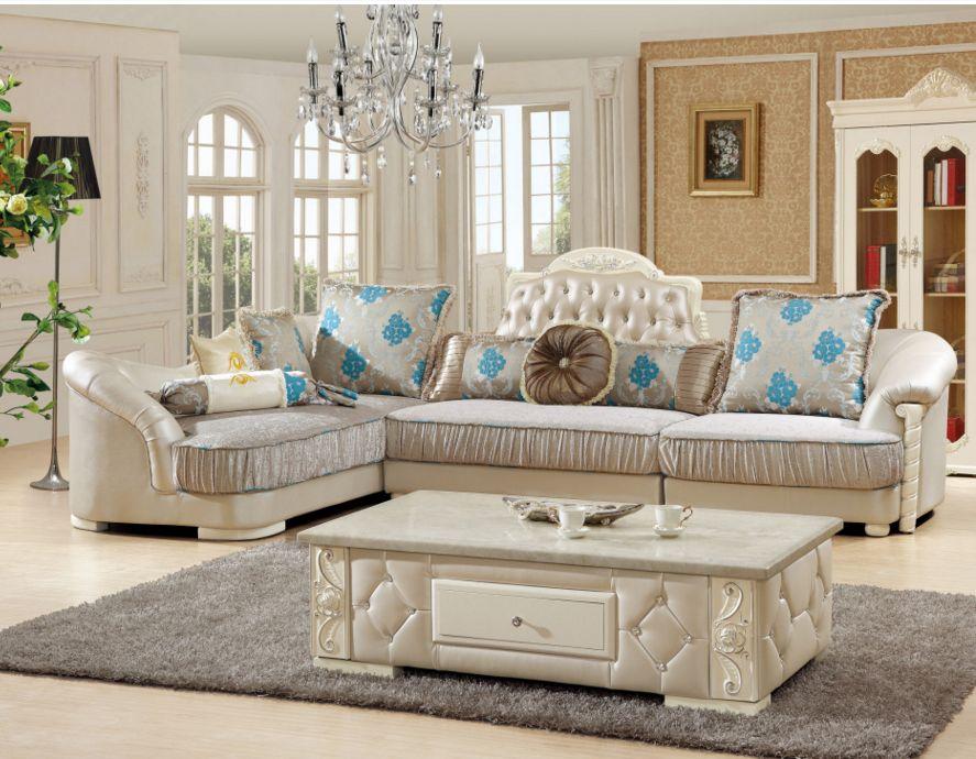 欧式沙发多少钱?欧式沙发如何清洁保养