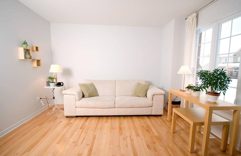 常见的实木复合地板有哪些?实木复合地板优点