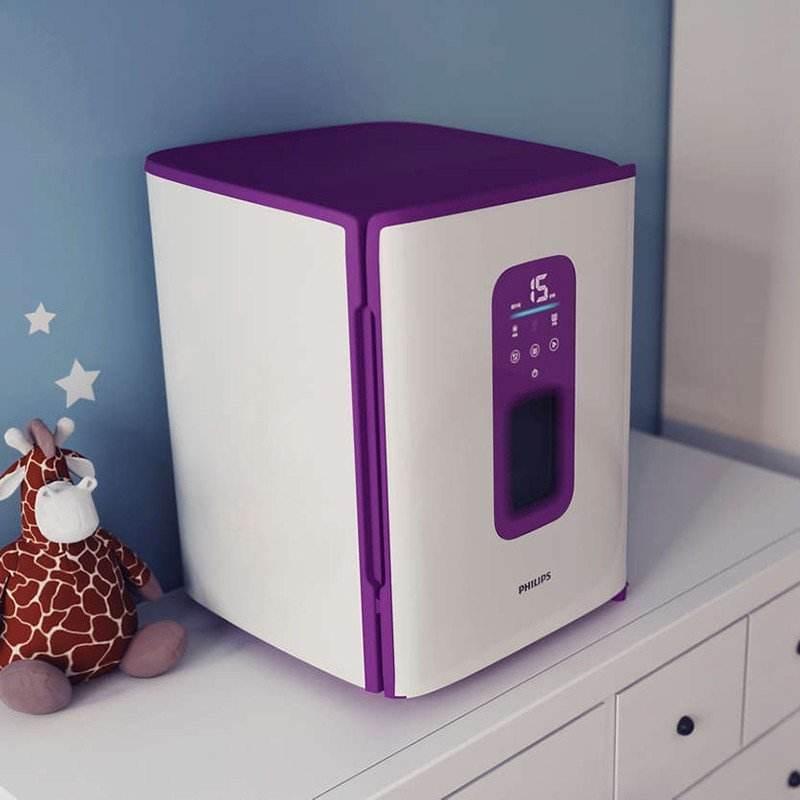 家用烘干机什么牌子好?以及烘干品牌推荐