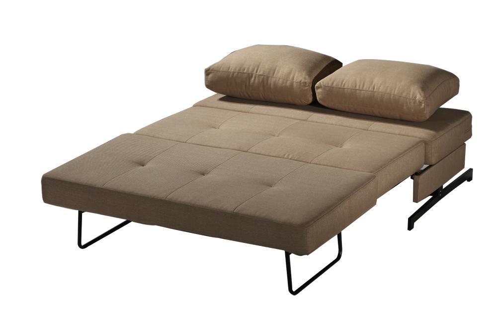 多功能沙发床哪个牌子好?多功能沙发床品牌介绍