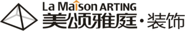 武汉美颂雅庭装修设计工程有限公司