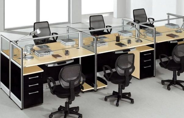 办公桌摆放风水禁忌,办公桌如何摆放能旺财