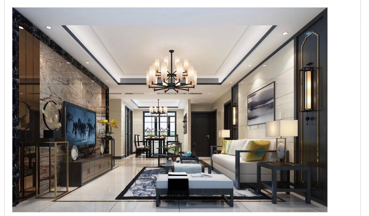 海南万超装饰设计工程有限公司