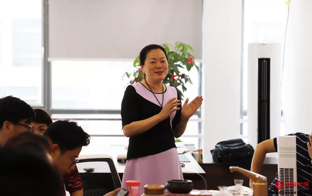 优保集团加入厦门市科技经济促进会,搭建企业互惠共赢新桥梁
