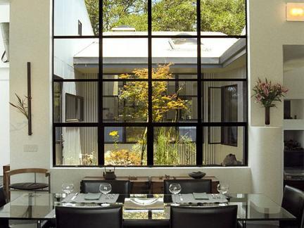 隔音玻璃窗如何选购?隔音玻璃窗真的隔音吗