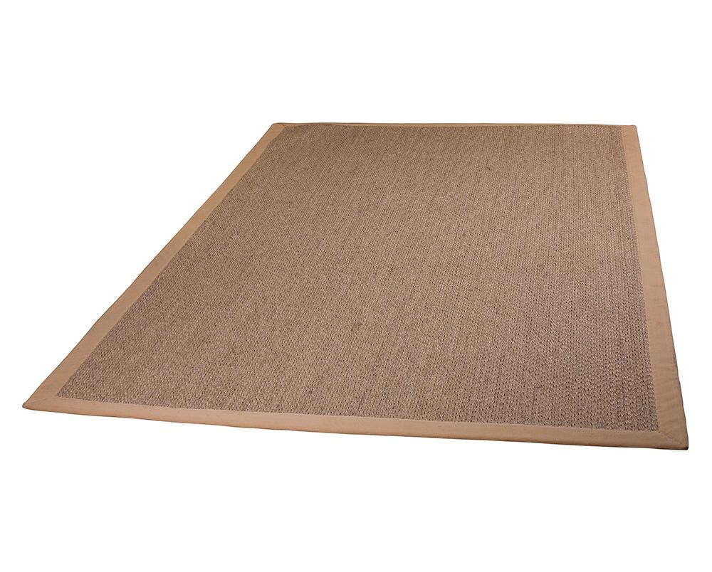剑麻地毯好吗?剑麻地毯的清洁方法