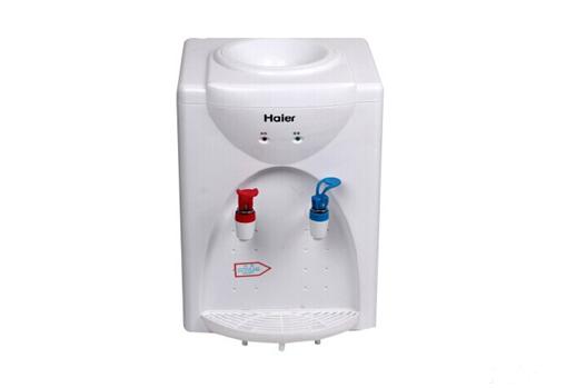 温热饮水机