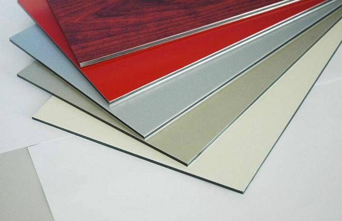 鋁塑板的性能有哪些?鋁塑板十大品牌