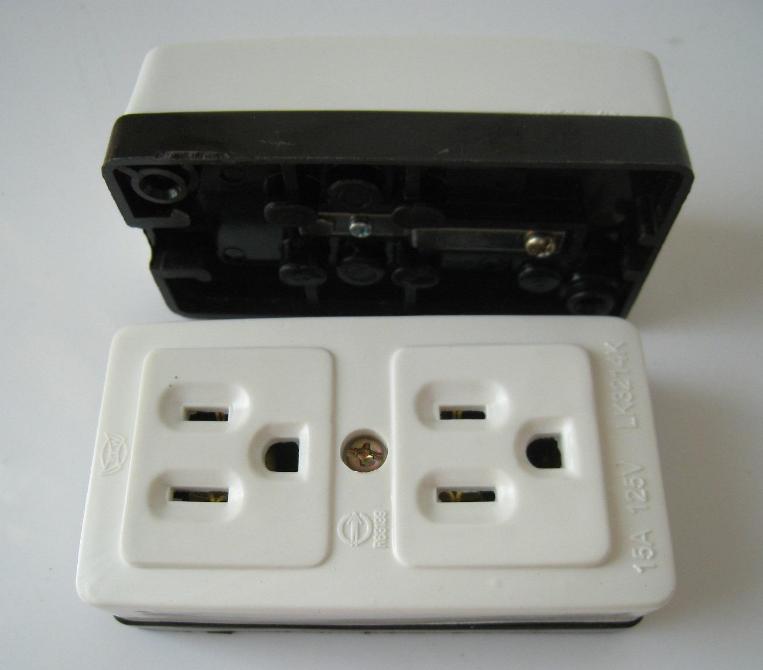 美式插座怎么选购?美式插座的安装方法